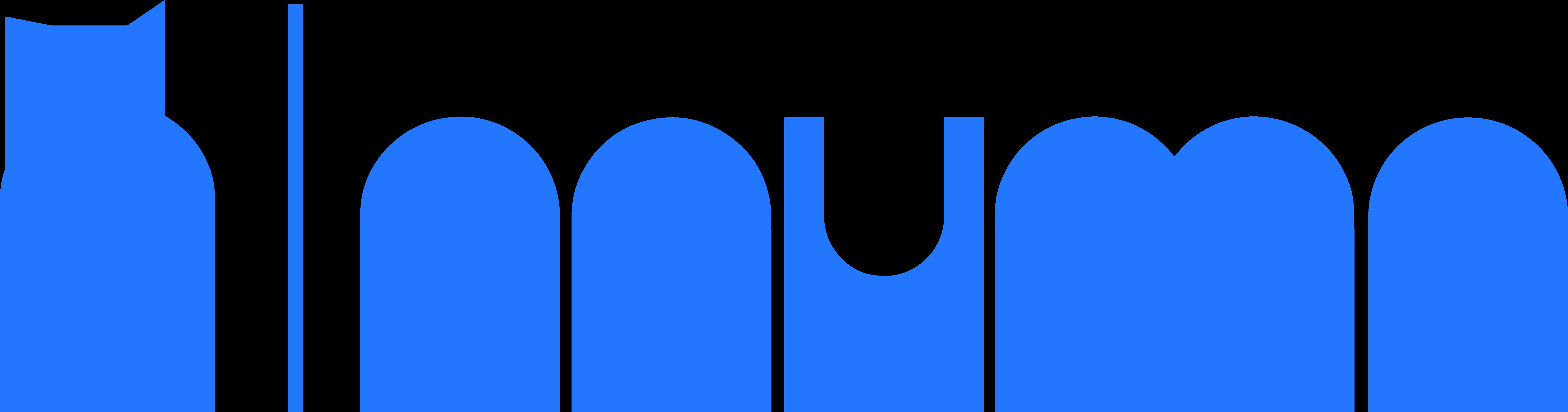 https://autodiscover.aqumolab.net/autodiscover/logo.png